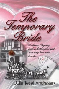 the-temporary-bride-by-julie-tetel-andresen