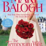 A Promise of Spring by Mary Balogh